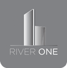 River One